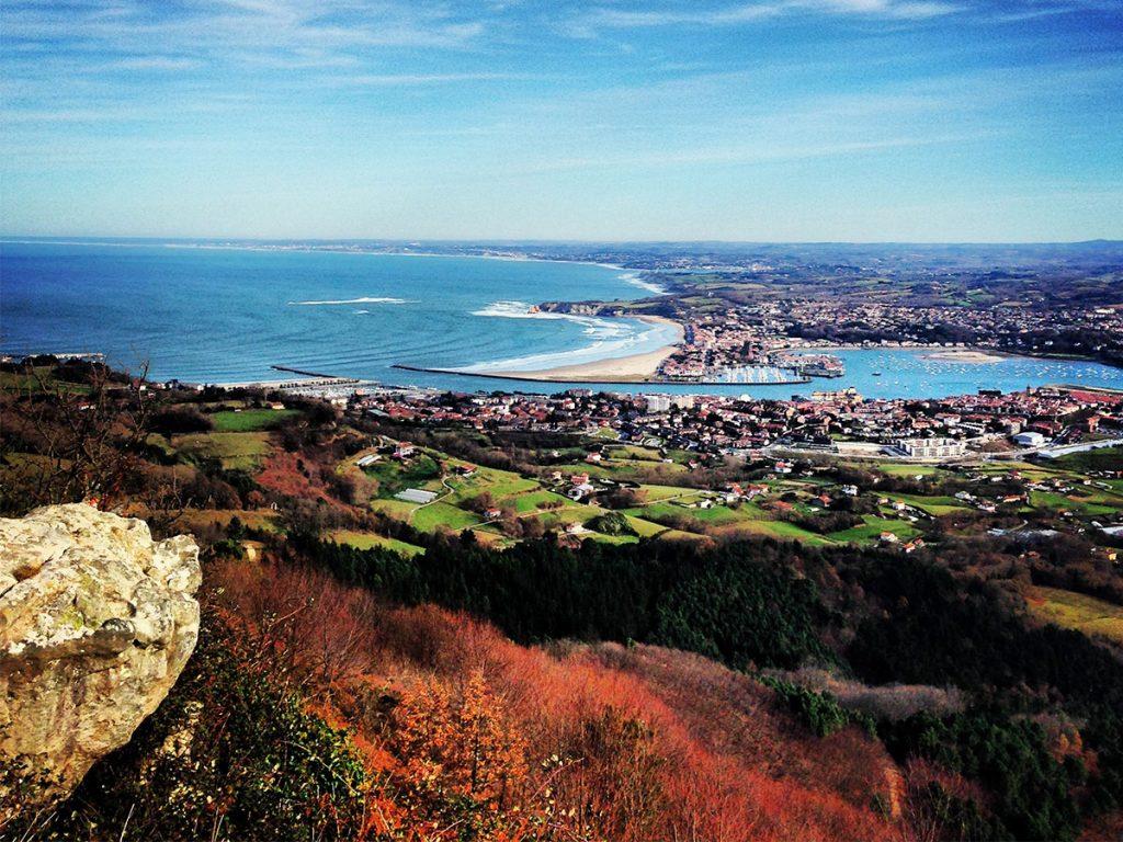 Teinteillac.com >Les loisirs en Nouvelle-Aquitaine